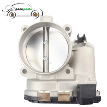 LETSBUY 0280750152 68mm Boresize New Electronic Throttle Body High Quality Fit For Audi bus Bosch TBI-DV-E5 OEM 0-280-750-152