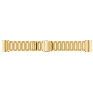 Image 5 - עבור Fitbit תשלום 3 להקת להקת עבור Fitbit תשלום 3 שעון רצועת מתכת רצועת השעון רצועת יד שעונים צמיד