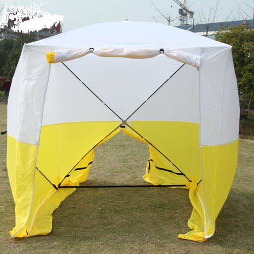 2018 Industrial Tent outdoor tents engineering construction instant tents pop up tent & 2018 Industrial Tent outdoor tents engineering construction ...