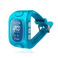 New Child Arrial GPS/GSM/Wifi Tracker Watch for Kids Children Smart Watch with SOS Support GSM phone Android & IOS Anti Lost Y3