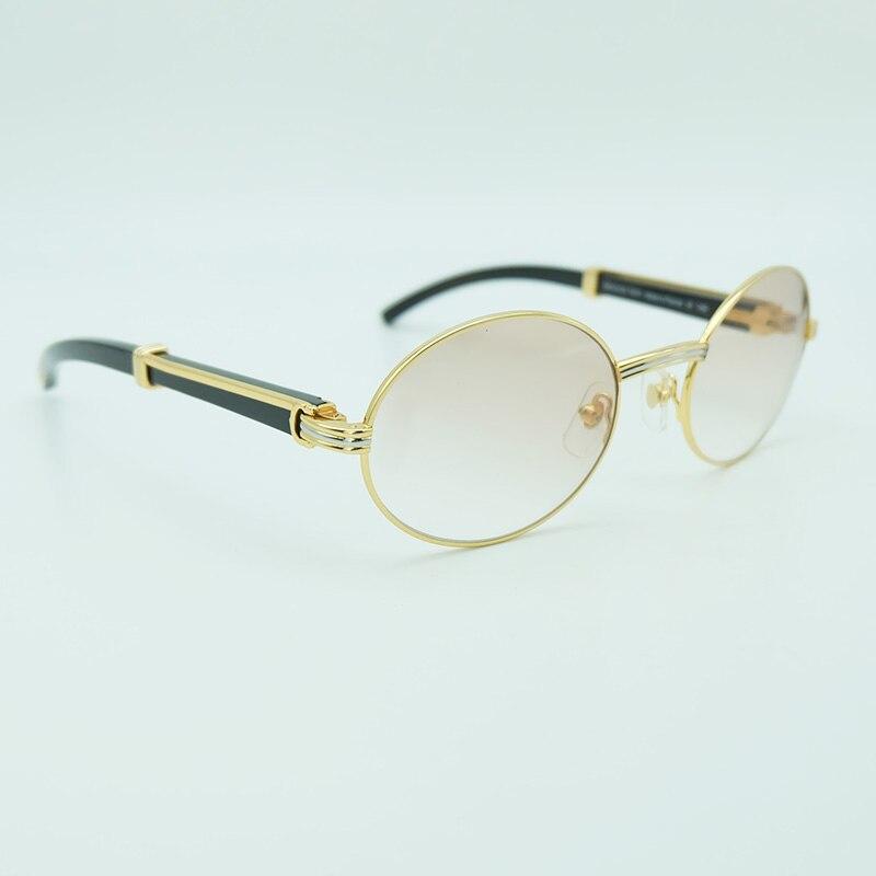 BENZEN поляризационные солнцезащитные очки ручной работы женские брендовые дизайнерские, из ацетатной ткани женские солнцезащитные очки для ... - 2
