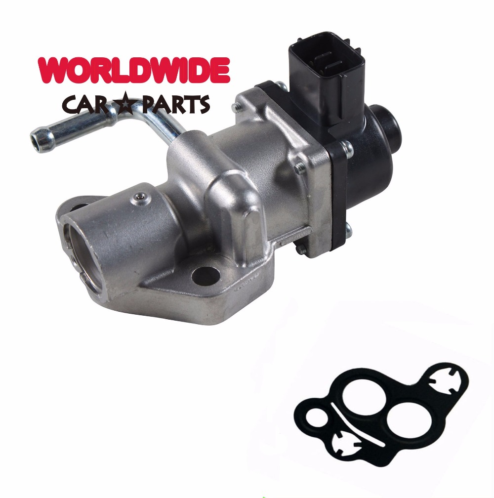 For FORD C-Max, Focus C-max 1.8, 2.0 EGR Valve 1S7G9D475AH 1472884 1119890