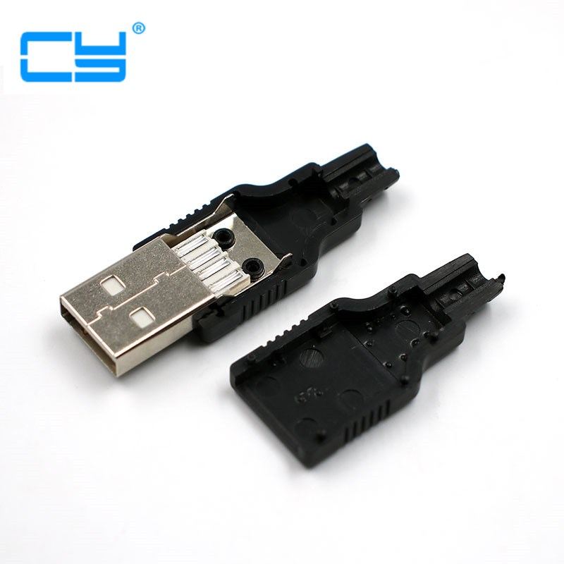 IEEE 1394b 6Pin Male to 9Pin Female Extension Cable Firewire <font><b>800</b></font> to 400 Mount Screws 100cm This FireWire extension cable provi image