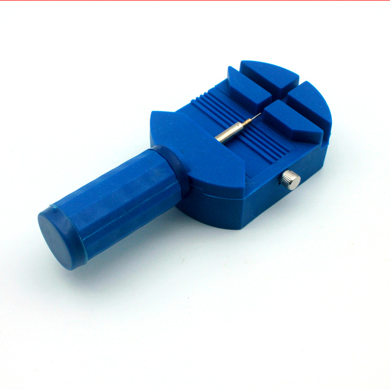 watch accessories Adjust length tool for stainless steel