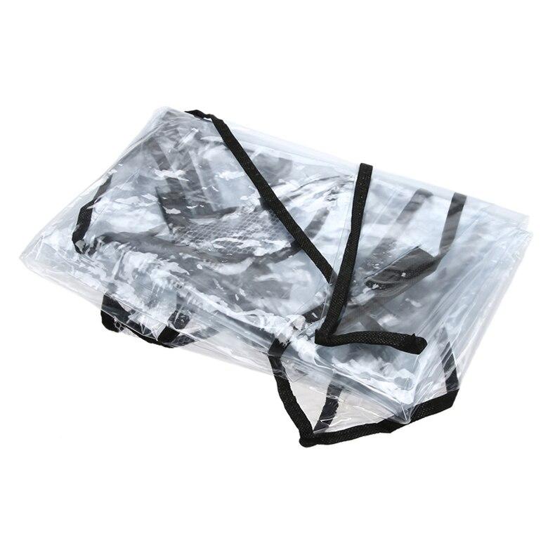 stroller cover (4)