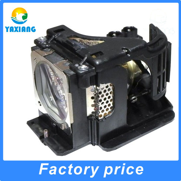 все цены на  Projector lamp POA-LMP126 / 610-340-8569 compatible for PRM10 PRM20 PRM20A  онлайн
