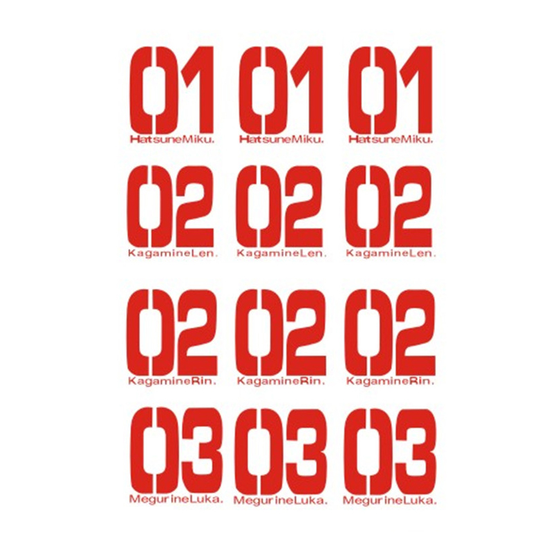 brdwn-font-b-vocaloid-b-font-01-hatsune-miku-02-kagamine-rin-len-03-megurine-luka-cosplay-tattoo-stickers
