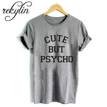 Cute Print Women tshirt Cotton Casual Funny t shirt For Lady