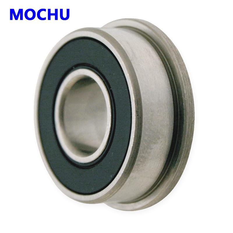 1 KOYO 608-2RS deep groove ball bearing sealed made in Japan