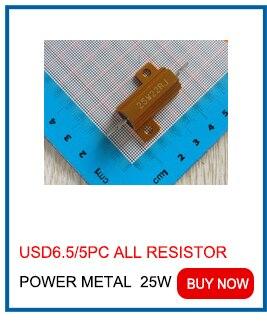 Frete grátis rxg24 500 w 0.01r power