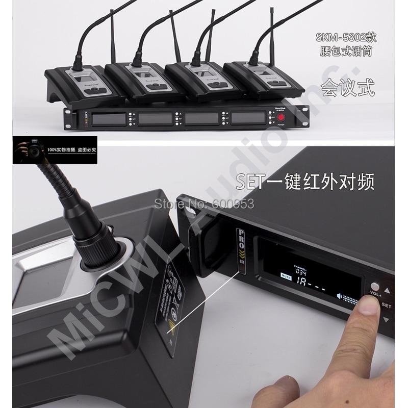 A800-MX104H5