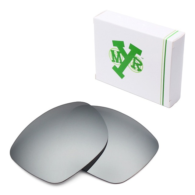 Aliexpress Buy Mryok Polarized Replacement Lenses For Oakley