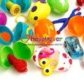 12 Игрушки Заполнены Пасхальные Яйца Сюрприз Яйца Мера 2 Дюйм(ов) отлично подходит для Пасхальные Яйца Охоты Пасхальное Партия Выступает Поставки Pinata подарки