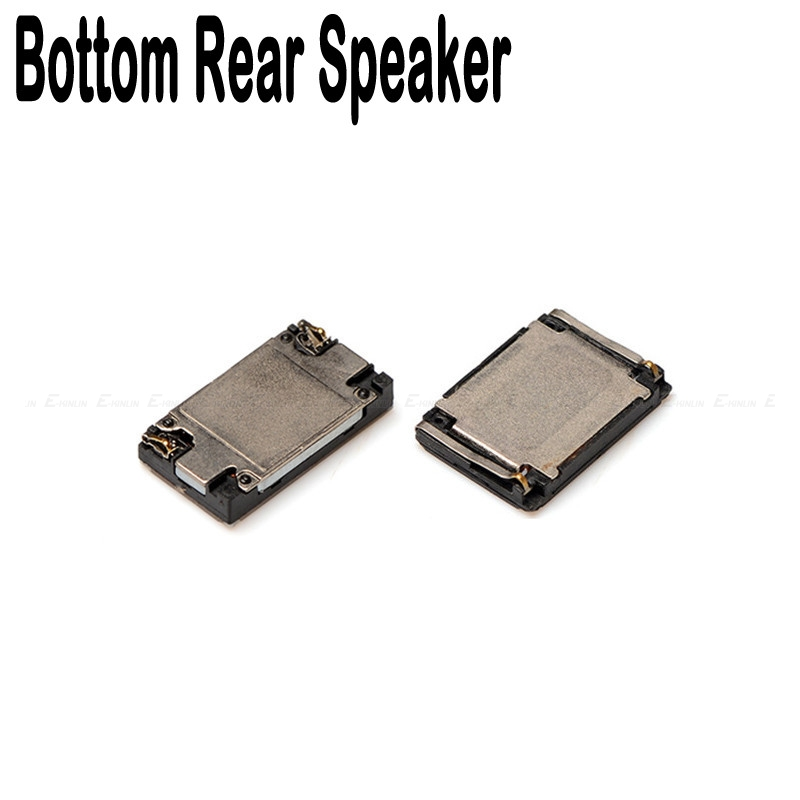 Rear Inner Ringer Buzzer Loud Speaker For Xiaomi Mi 1 1S 2A 3 4 For Redmi 4A 1 1S 2A 3S Note Prime 2 3 Pro Special Edition