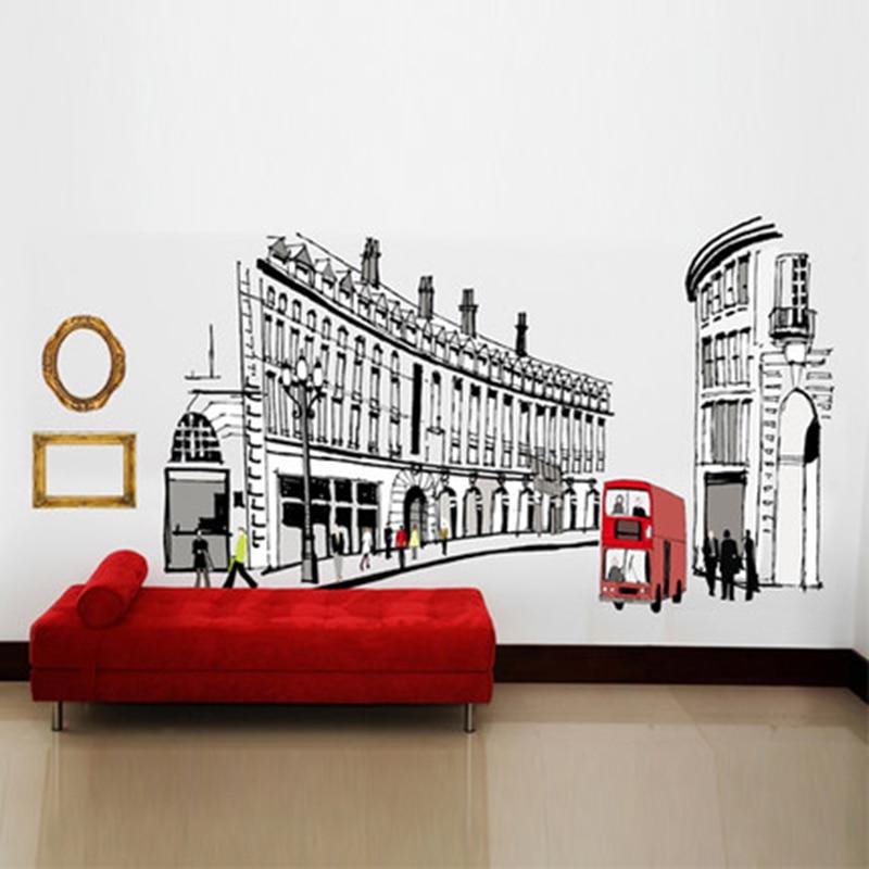 Online kopen wholesale romeinse meubels uit china romeinse meubels groothandel - Decoratie romantische slaapkamer ...