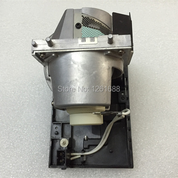 free shipping Original NP19LP / 60003129 Projector Lamp with Housing for NEC U250X / U260W / U250XG / U260WG projectors free shipping original projector lamp for nec np200g with housing
