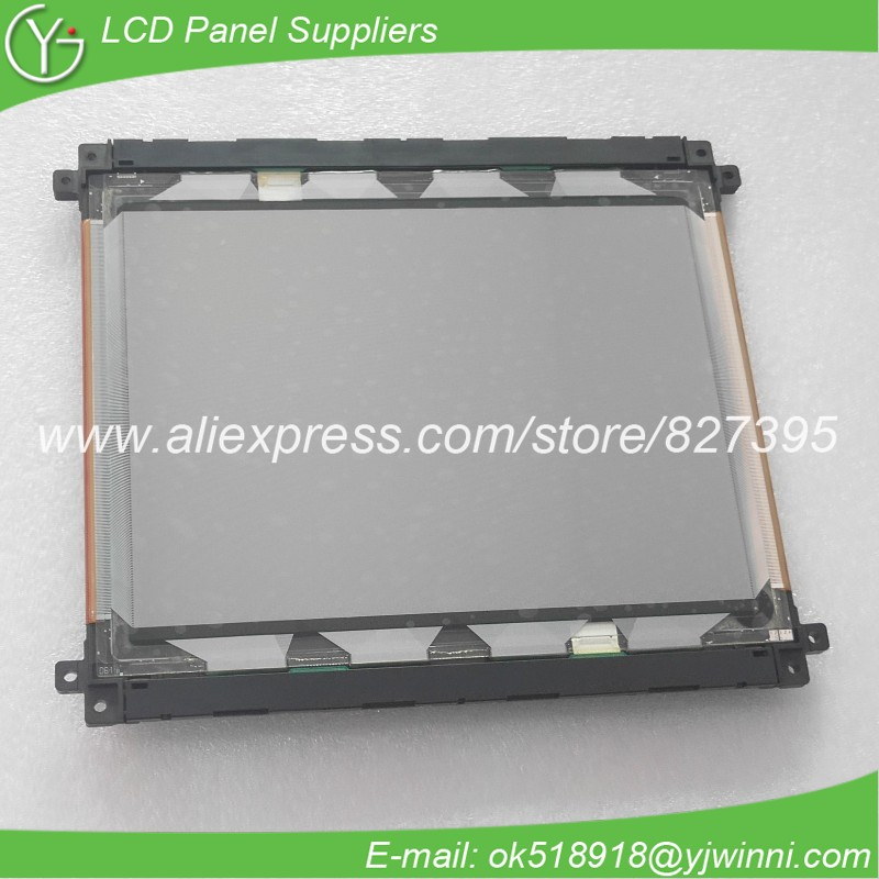 10.4 inch EL lcd panel LJ64H052  10.4 inch EL lcd panel LJ64H052