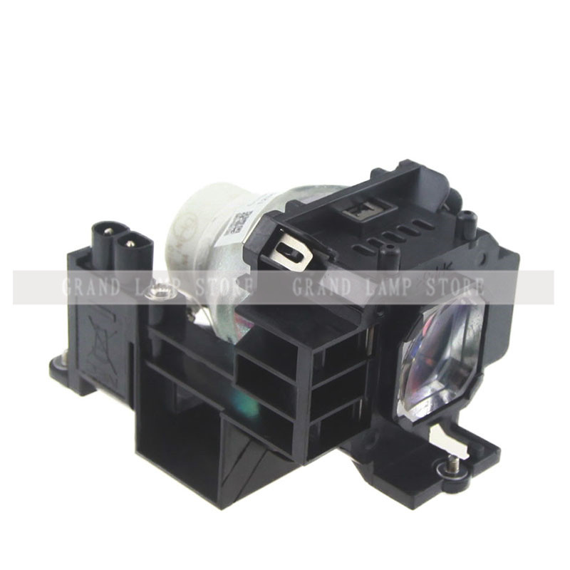 NEW np15lp original projector lamp bulb with housing for nec m230x / m260w / m260x / m260xs / m271w / m300x / m300xg / m311x