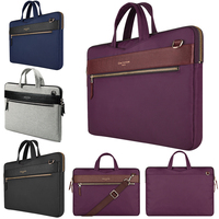 Cartinoe Brand Notebook Laptop Sleeve Bag Case For Apple Macbook Air 13 Pro 13 3 Inch