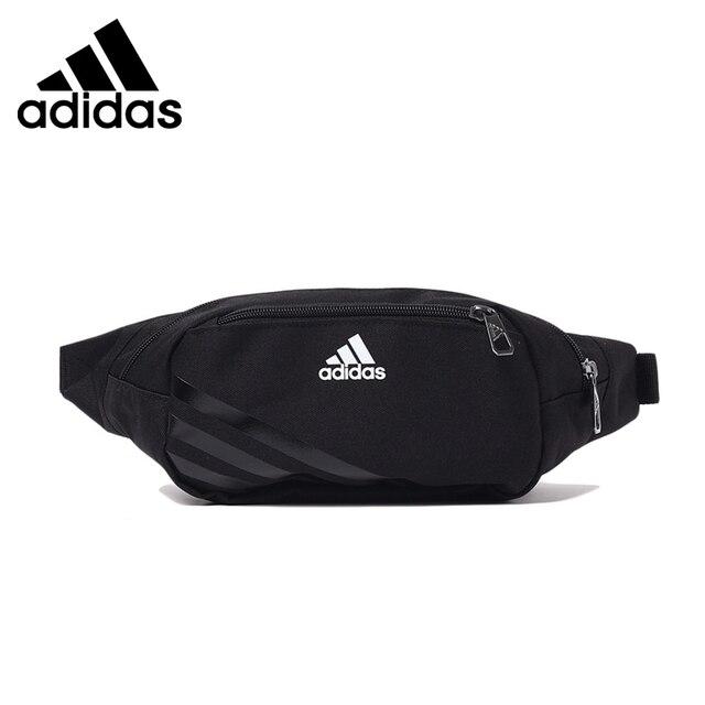Оригинальный Новое поступление 2017 Adidas унисекс Сумки на пояс Спортивные сумки