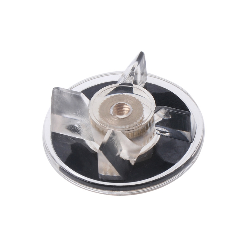 1PC Plastic Base Gear Replacement For Magic Bullet Spare Parts 250W Juicer Accessory