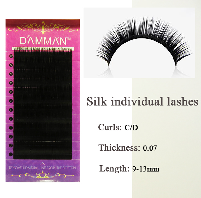 Compare Prices on Permanent Eyelash Extensions- Online Shopping ...