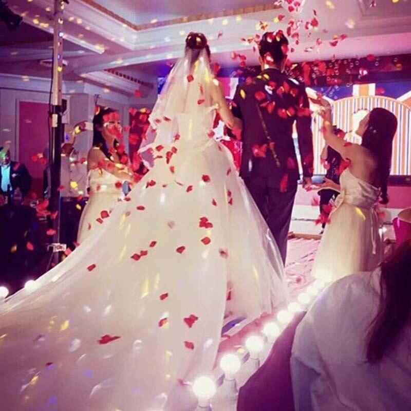 Aliexpress.com : Buy New Arrival 2018 Wholesale Wedding