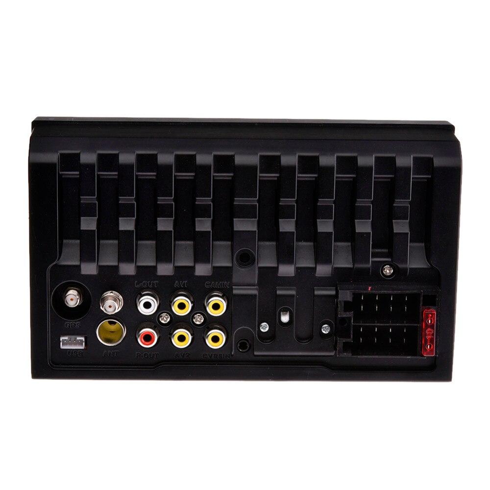 LB0054400-detail (10)