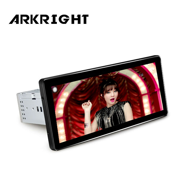 8.8 ARKRIGHT 64GB DSP