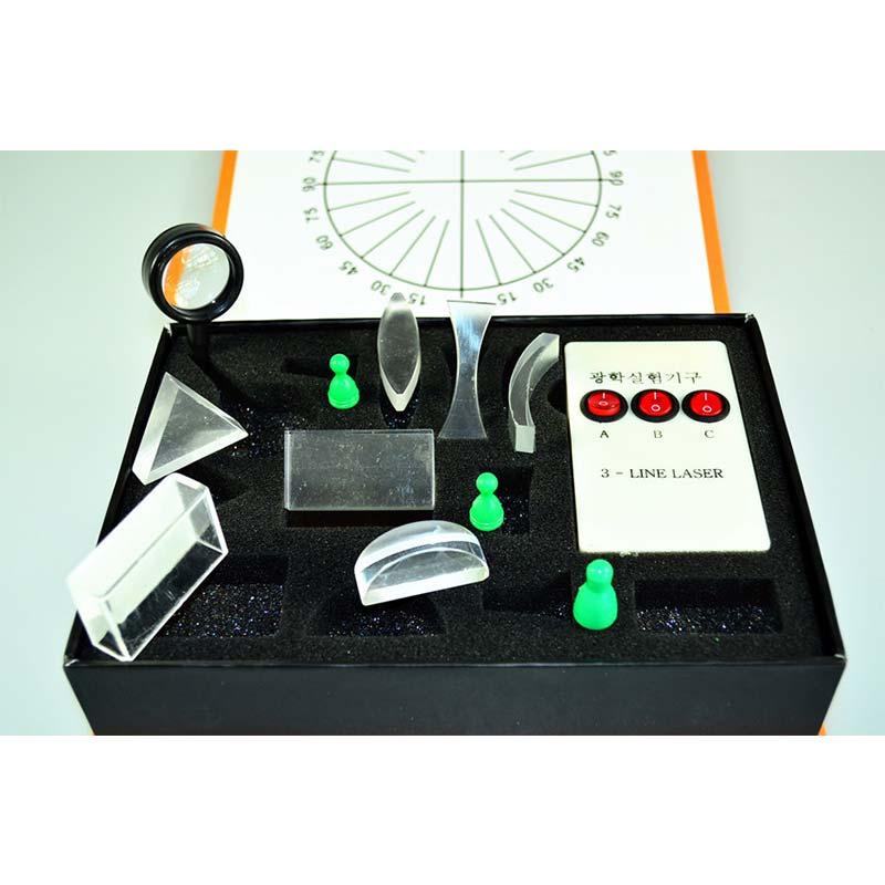 ciência equipamento presente da criança brinquedo
