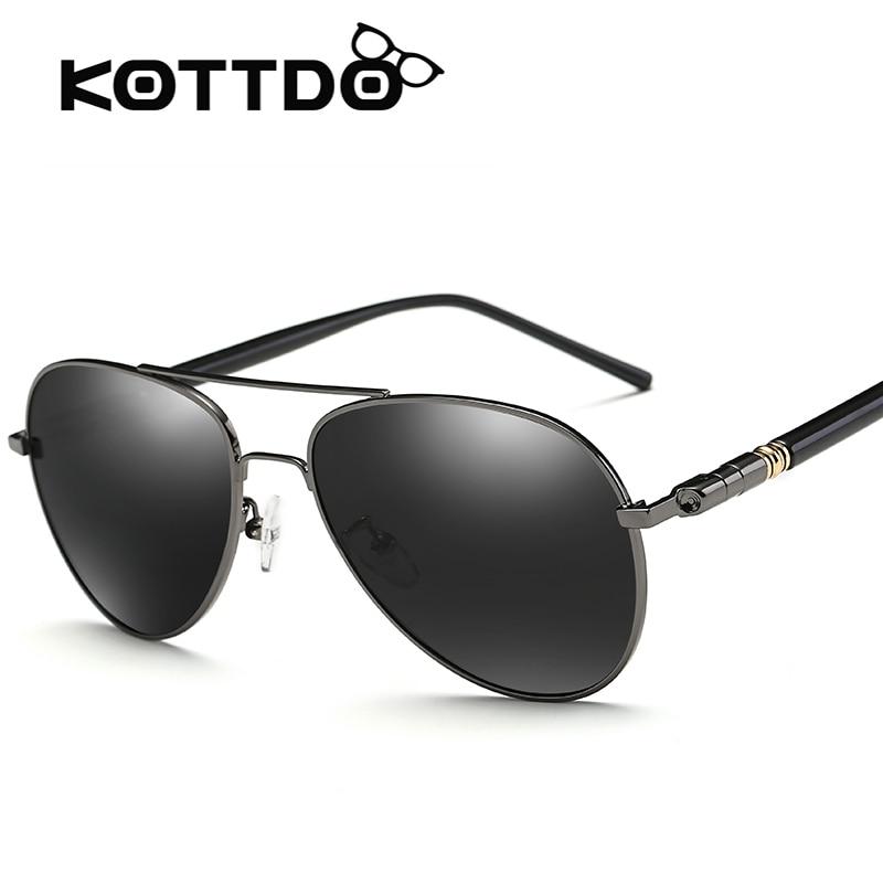 2017 mode männer polarisierte sonnenbrille multicolor polaroid - Bekleidungszubehör - Foto 5