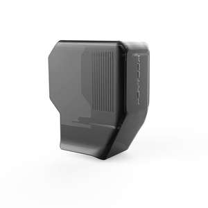 Image 2 - In Lager PGYTECH Für DJI OSMO Tasche Gimbal Protector