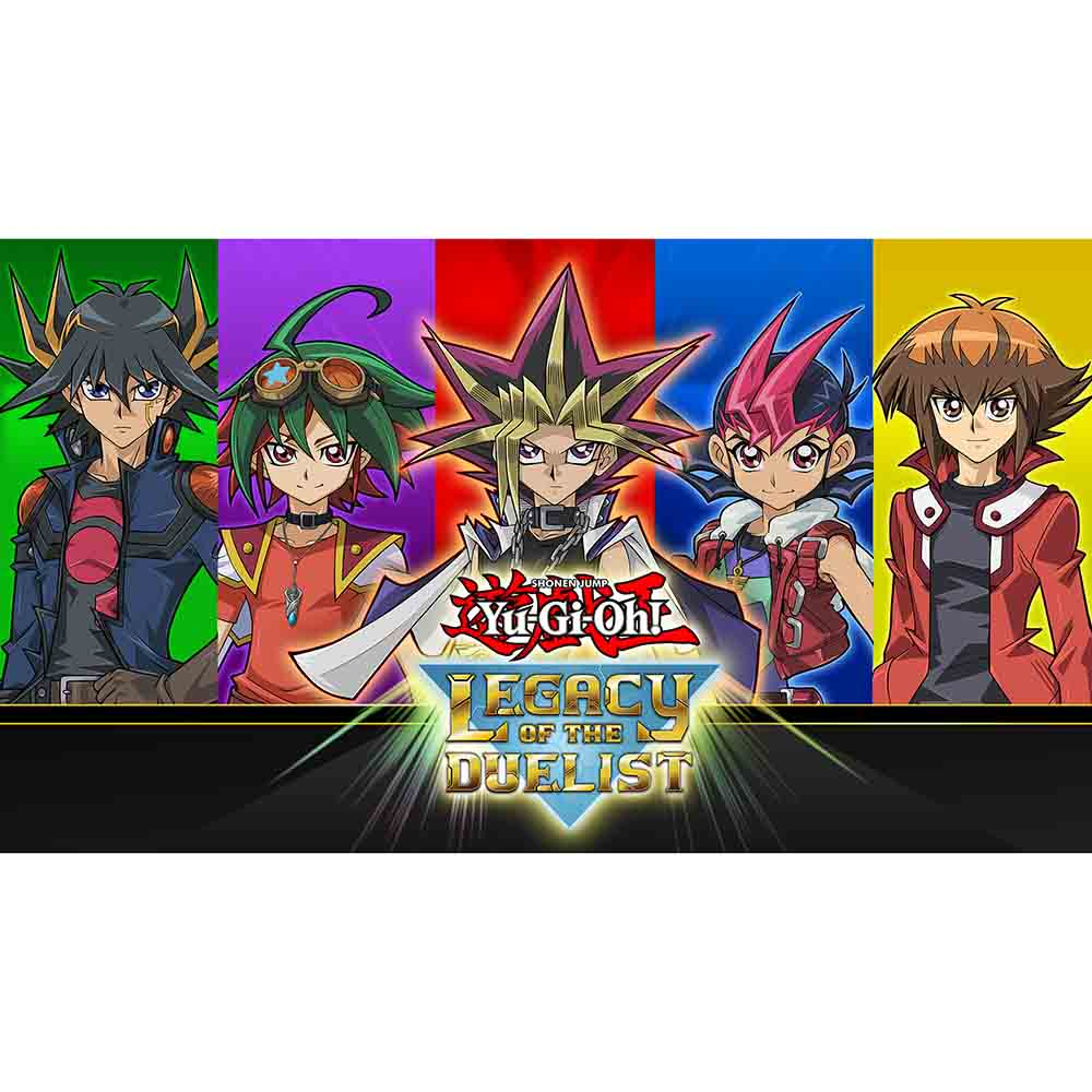 Custom Print YUGIOH Cards Playmat, LEGACY OF THE DUELIST Playmat, Board Games, table playmat, YU-GI-OH cards Sexy Playmats