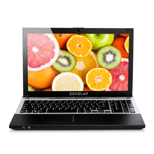 15.6inch Intel Core i7 CPU 8GB RAM 64GB SSD 1000GB HDD 1920*1080P FHD WIFI Bluetooth with DVD-ROM Notebook Computer PC Laptop