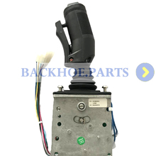 Joystick Controller 123995 für SkyJack Scheren Lift 3219 3226 4626 4832