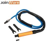 Air Micro Grinder Kits Mini Pencil Polishing Engraving Tool Grinding Cutting Pneumatic Tools 30000RPM High Quality New