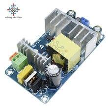 4А до 6А 24 В 50 Гц/60 Гц 100 Вт коммутационный переключатель питания AC-DC модуль питания