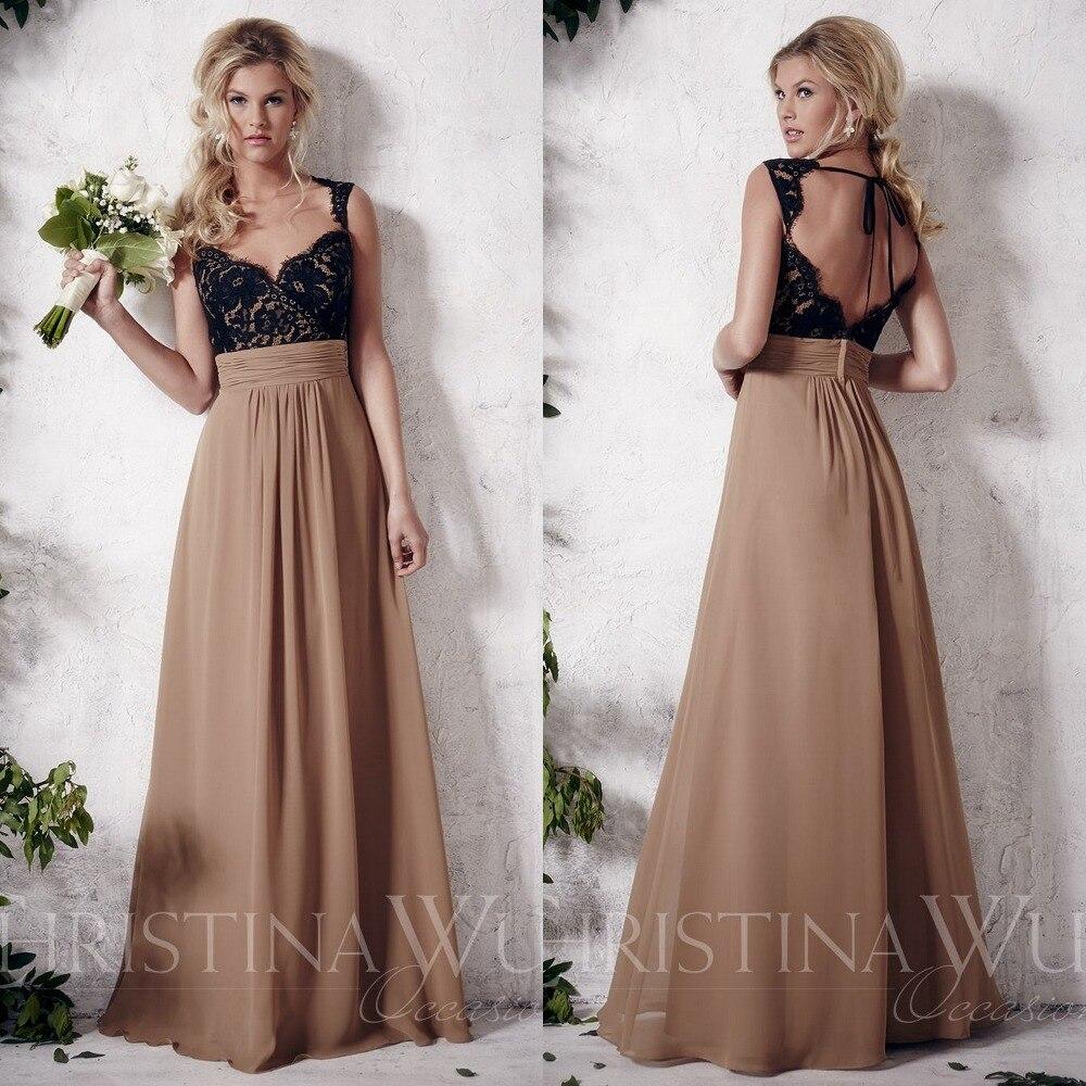 Bronze bridesmaid dressesbridesmaid dressesdressesss bronze bridesmaid dresses ombrellifo Image collections