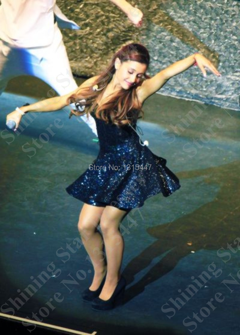 conew_ariana grande dress07