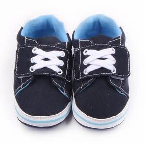 e3e74483142f tong you yuan Star Design Hard Sole Baby Boy Toddler