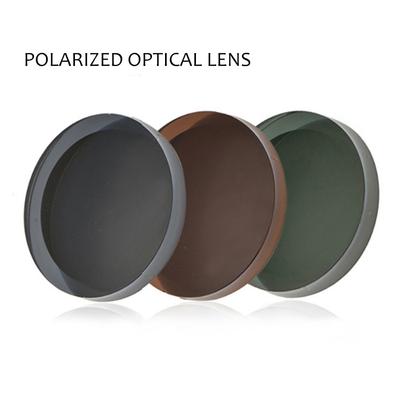 16c4e80ab1 Detail Feedback Questions about 1.56 Polarized Lens Diopter ...