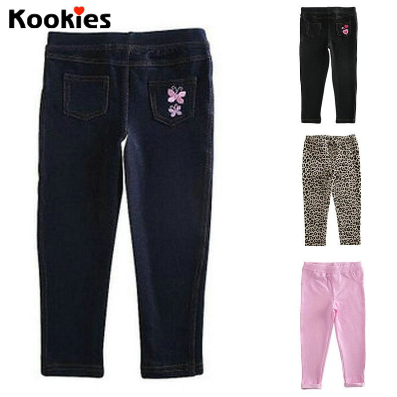Popular Cheap Girls Jeans-Buy Cheap Cheap Girls Jeans lots from ...