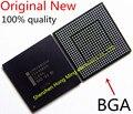 (2 шт) 100% Новый BGA Микросхем AM82801IUX SLB8N