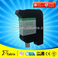 3 PK compatible ink cartridges for hp 45 51645AE ,Good quality remanufactured ink cartridges cheap for hp 45 ink cartridge