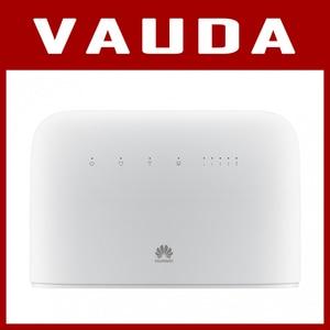 Unlocked Huawei B715s-23c 4G LTE Cat9 4G WiFi Router huawei B715 PK B618 B525 E5788(China)