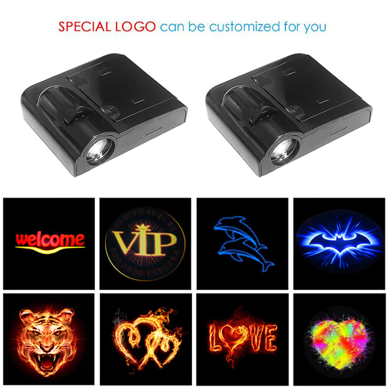 Custom-made-Wireless-Car-Door-Welcome-Light-Ghost-Shadow-Laser-Light-Welcome-Logo-Projector-Car-LED.jpg_640x640