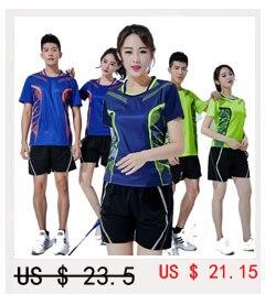 criança, camisa de esportes de ping pong