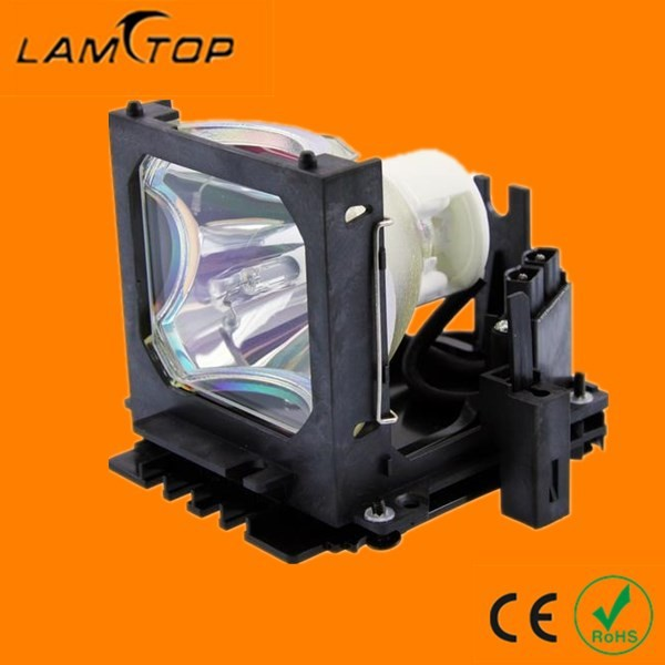 High quality Compatible  projector bulb/projector lamp  with housing  65.J0H07.CG1  fit for  PE9200  free shipping high quality compatible projector bulb module l1624a fit for vp6100 free shipping