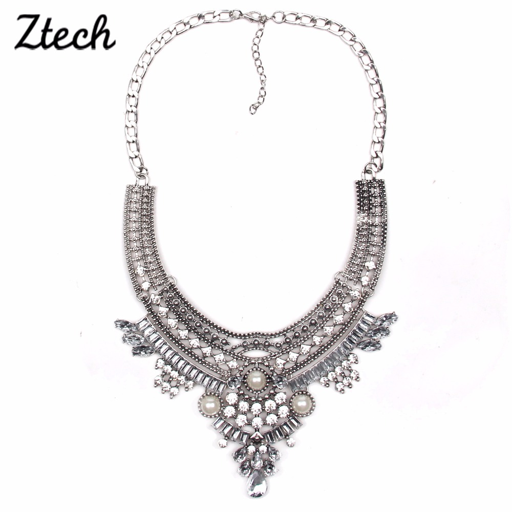 Cheap dress necklaces extenders