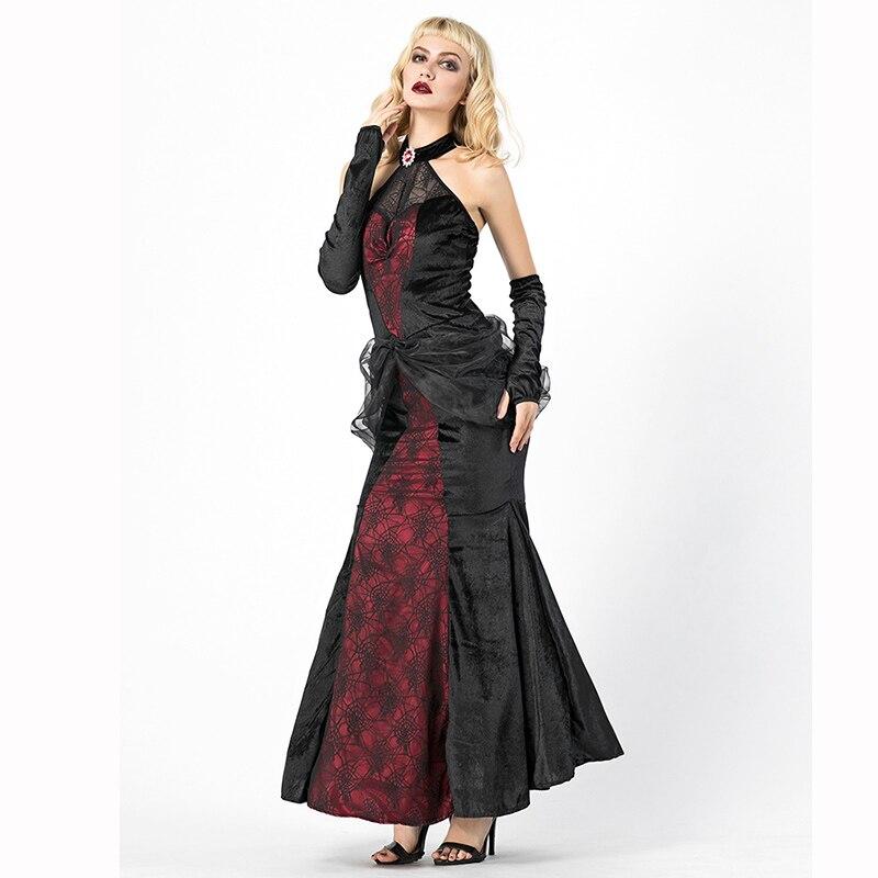 vampire countess costume - 800×800